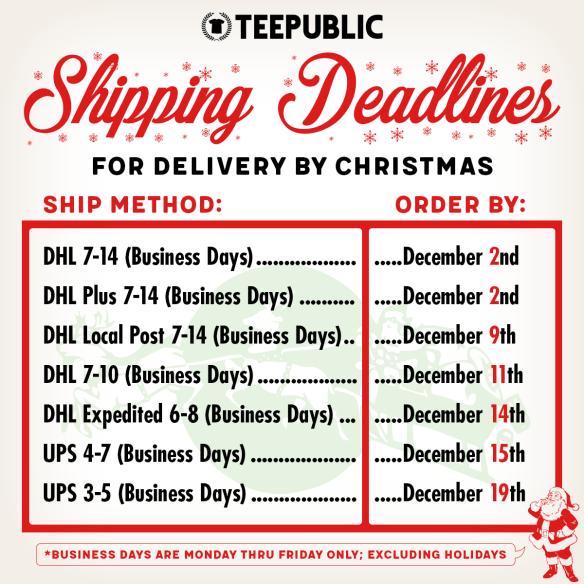 tp_shippingdeadlines_xmas2016