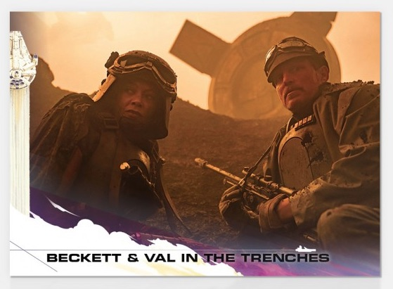 BeckettVal