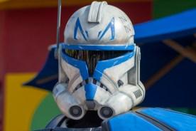 June 2 2018 Legoland Star Wars Days (30)