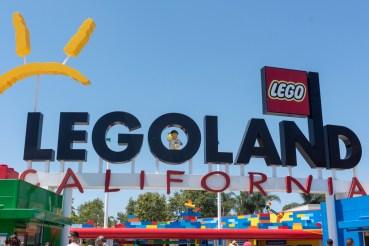 June 2 2018 Legoland Star Wars Days (392)