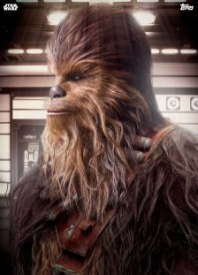 Premiere-Chewie