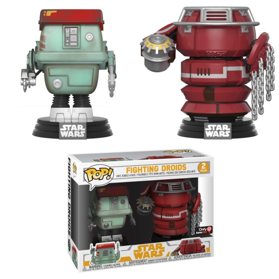 solo-a-star-wars-story-funko-pop-fighting-droids-1