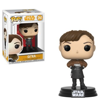 solo-a-star-wars-story-funko-pop-qira-1