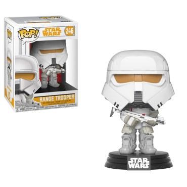 solo-a-star-wars-story-funko-pop-range-trooper-1