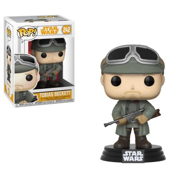 solo-a-star-wars-story-funko-pop-tobias-beckett-1