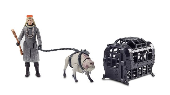star-wars-hasbro-solo-deuxe-2-pack-rebolt-and-corellian-hound-2