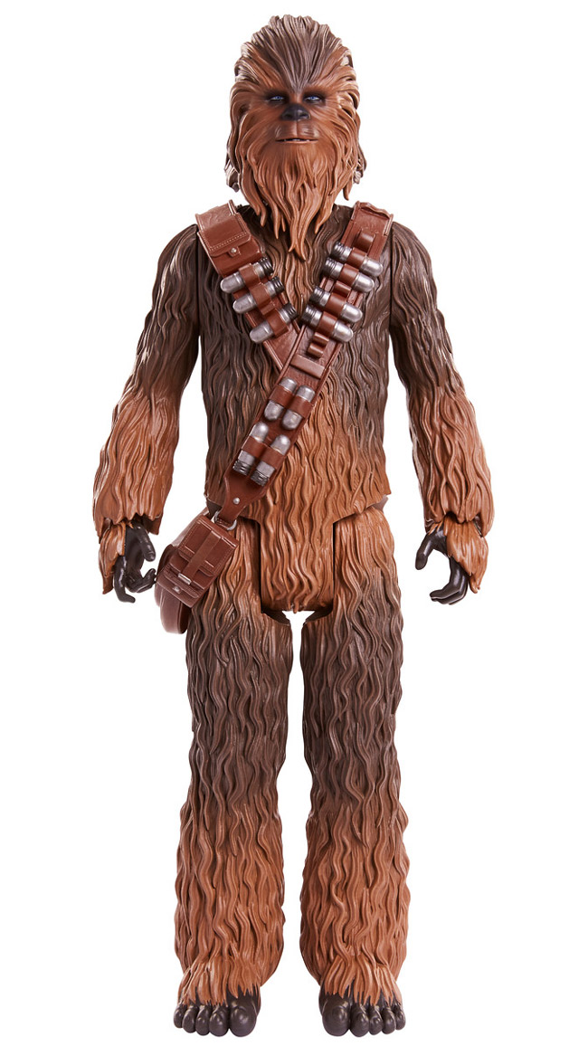 star-wars-jakks-solo-chewbacca-big-fig-2