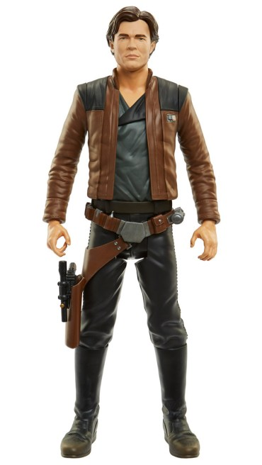 star-wars-jakks-solo-han-solo-big-fig-2