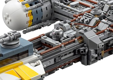 star-wars-lego-y-wing-set-detail-droid-2
