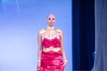 Brian Sims SDCC Fashion Show-65