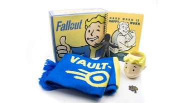 fallout-collectors-box-from-culturefly