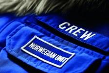Norwegian Unit