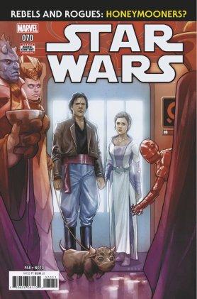 Star_Wars_70_Marvel02