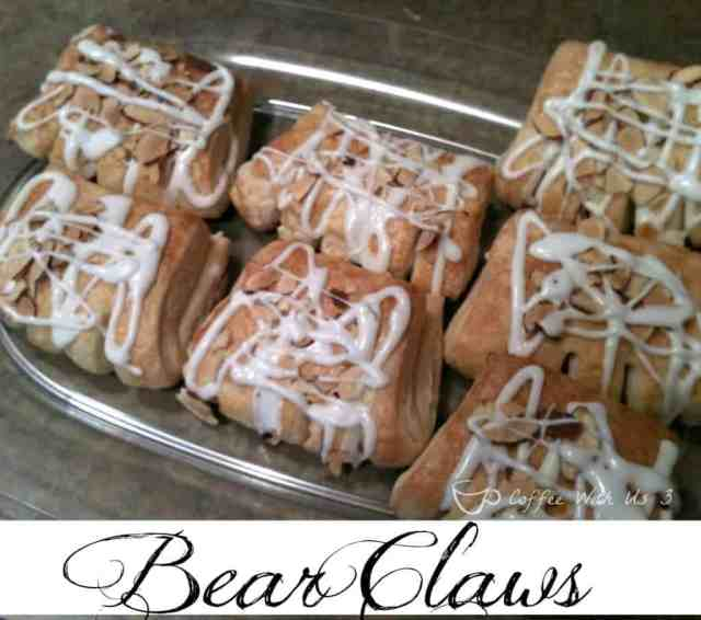 bear claws1