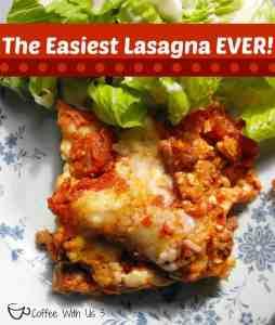 easy-lasagna-cover