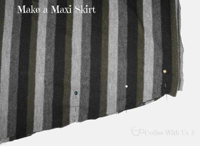 maxi-skirt2