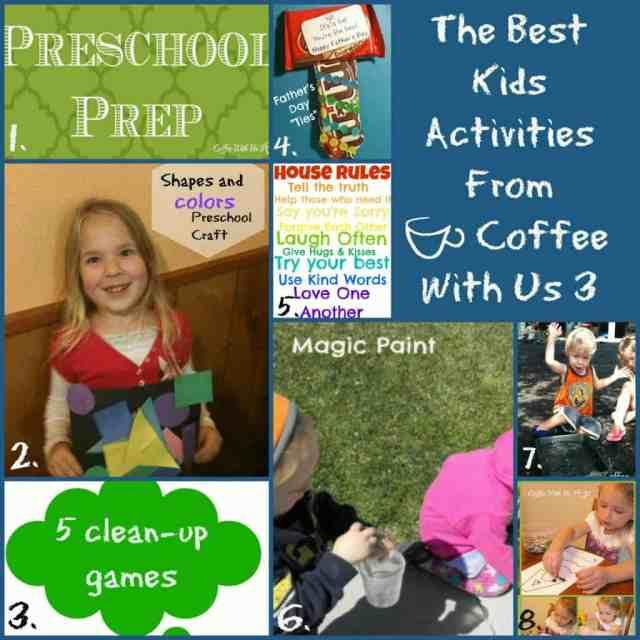 Kids-Best-Activities