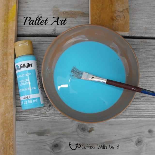 pallet-art2