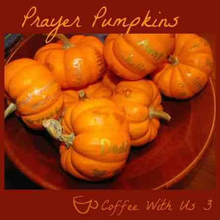 prayer-pumpkins