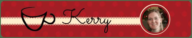 signature-kerry