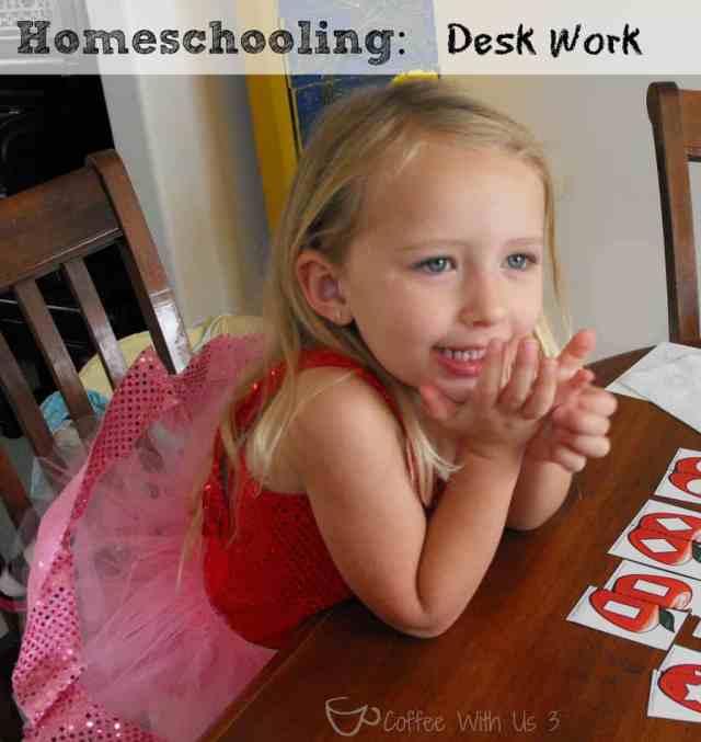 desk-work2
