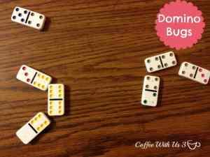 domino-bugs-in-progress