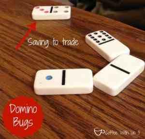 domino-bugs-trade