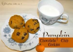 pumpkin-chocolate-chip-cookies-31