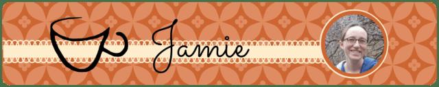 signature-jamie