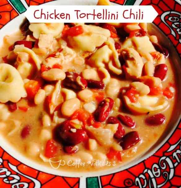 chicken-tortellini-chili