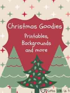christmas-goodies