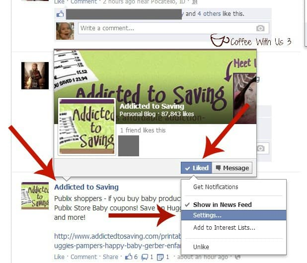 facebook-get-all-pages