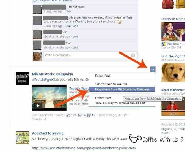 facebook-hide-all