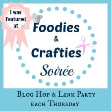 Button-Foodies-And-Crafties-Soiree-Featured2