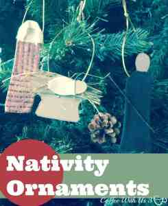 nativity-ornaments-kids-craft