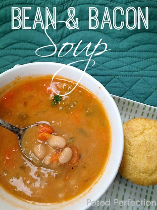 bean-and-bacon-soup-2