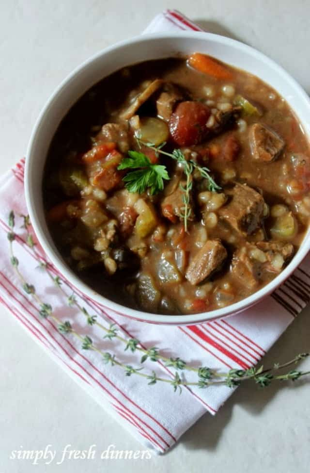 beef and barley stew 136 (2) (525x800)