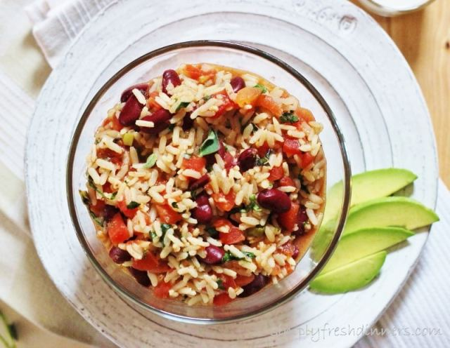 Mexican-Rice-with-Tomatoes-and-Beans-2ha
