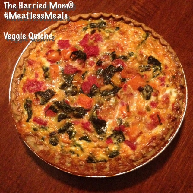 THM_MeatlessMeals_VeggieQuiche3
