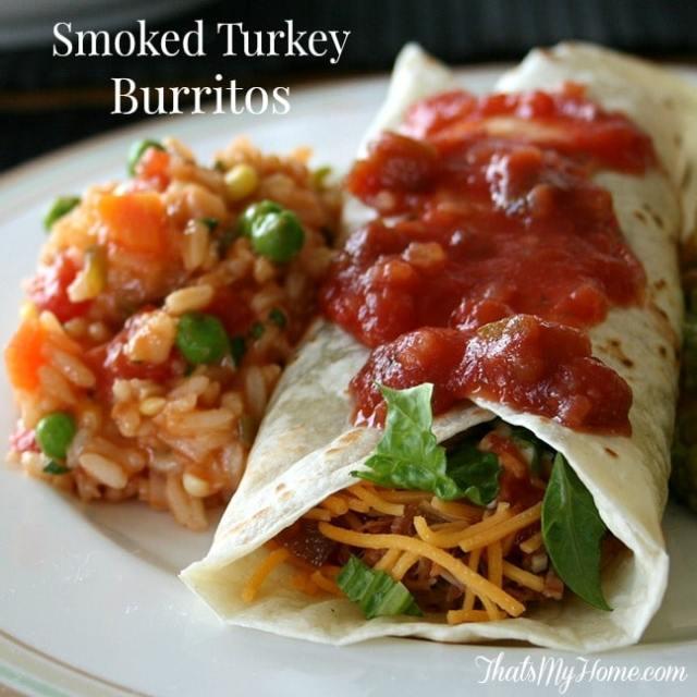 smoked-turkey-burritos-3-f