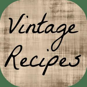 Vintage Recipes.png