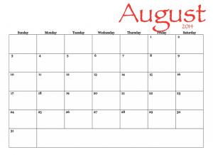 Screen Shot 2014-07-22 at 10.47.55 AM