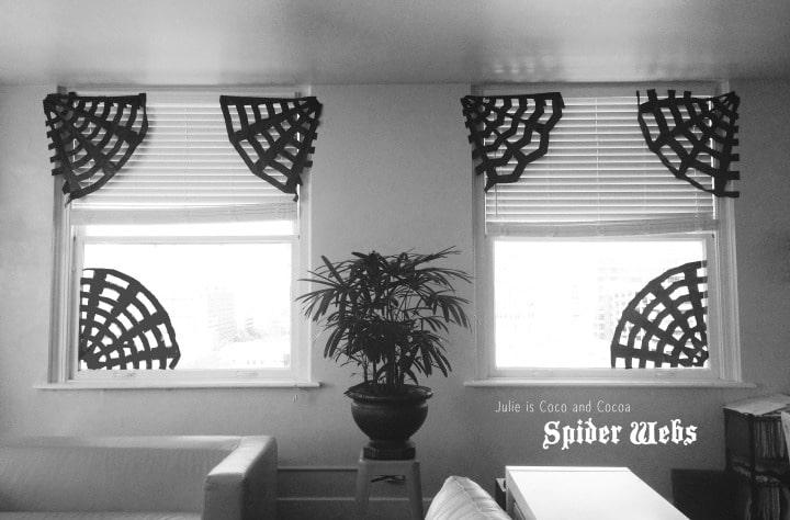spider-webs-e1412710677328
