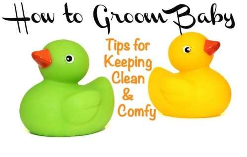 grooming-baby-tip