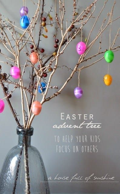 Easter-advent-tree-pin-1