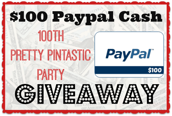 pretty-pintastic-paypal-giveaway