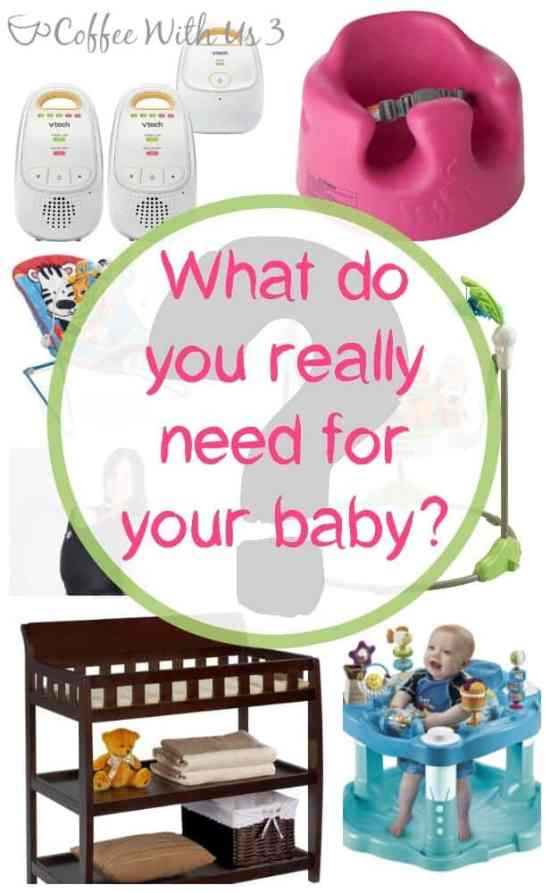 My Favorite Baby Items   Coffee With Us 3