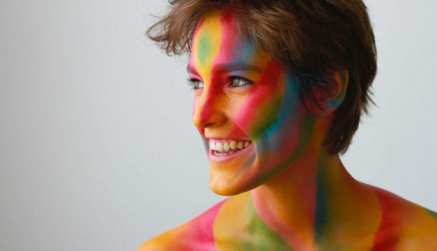 makeup, sharvari, women, face, culture, tradition, masks, lipstick, red, lips, men, perspectives, form, google