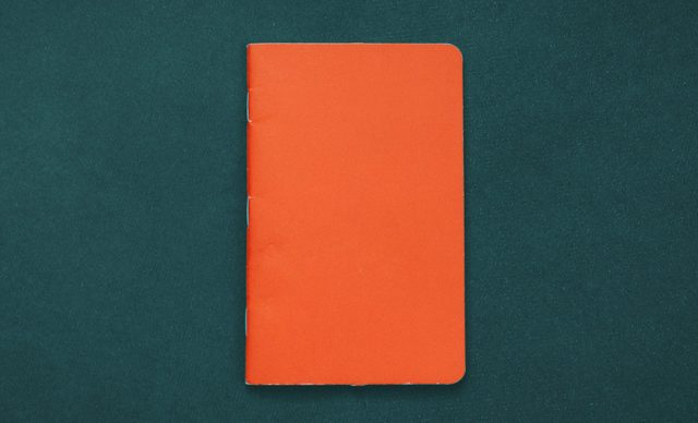 orange, notebook, coffee, writers, blog, read, fantastic, articles