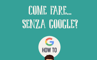 How to fix Google